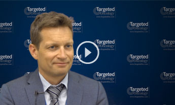 Common Implications in Treating Patients With Advanced Hodgkin Lymphoma
