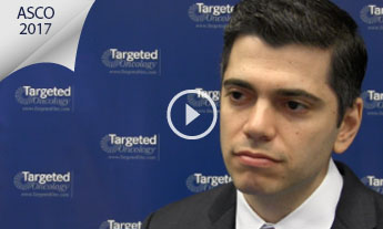 Efficacy Results for LOXO-101 in TRK Fusion Cancers