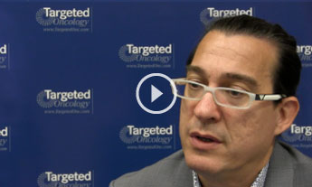 The Potential of Ibrutinib Combinations for the Treatment of CLL