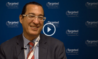 Challenges in Treating Patients With CLL