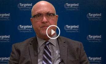 KEYNOTE-062 Highlights Role of Pembrolizumab in Gastric/GEJ Cancer Subtypes