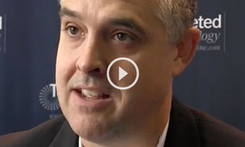 An Overview of the AM0010 Study in Kidney Cancer, Other Cancers