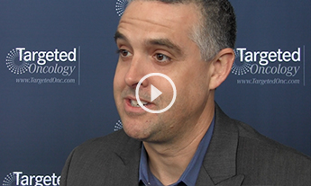 Dr. Jeffrey Infante on the Positive Results of Using Avelumab in Patients With Ovarian Cancer