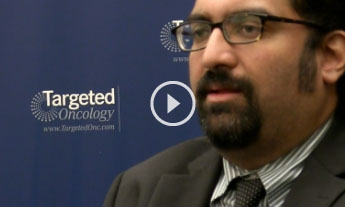 The Potential Roles of Immunotherapy in NSCLC Treatment