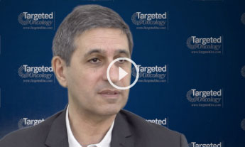 Updated Findings With Ruxolitinib in Polycythemia Vera