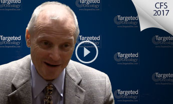 Evolving Paradigm of Gastrointestinal Cancers