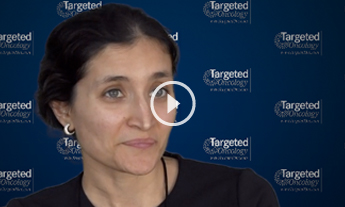 Exploring Potential HER2-Positive Breast Cancer Treatments for the Future
