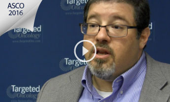 Emerging Agents for T790M-Mutant Patients With NSCLC