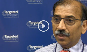 Dr. Jagannath Discusses the STORM and STOMP Trials for Patients With Multiple Myeloma