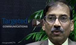 Pomalidomide in Relapsed or Refractory Multiple Myeloma