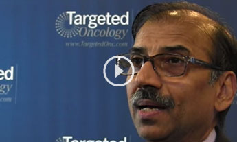 The Role of Stem-Cell Transplant in Multiple Myeloma
