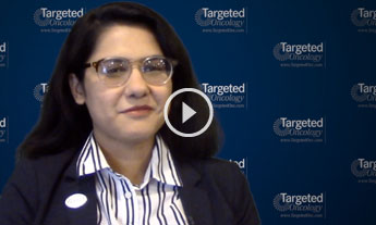 Evaluating the Role of Ruxolitinib as Treatment of Graft-Versus-Host Disease