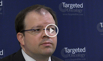 Dr. Aaron Logan on the Evolution of Immunotherapy in Oncology