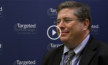 Dr. Michael A. Davies on Identifying Patients With Melanoma at Risk for Developing Brain Metastases