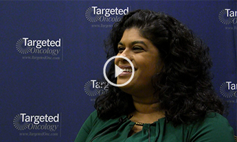 Dr. Ashani T. Weeraratna on Aging and its Effects on How Melanoma Progresses and is Treated