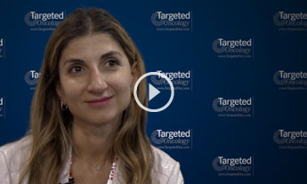 The Importance of Testing for MSI Status in Gastric Cancers