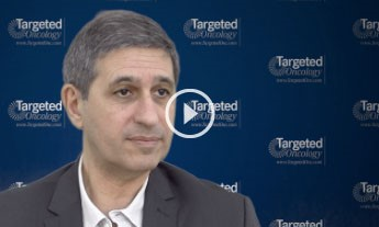Significance of Findings in RESPONSE Trial in Polycythemia Vera