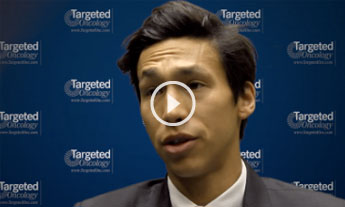 Analyzing Responses to 177LuPSMA-617 in Patients With Metastatic CRPC