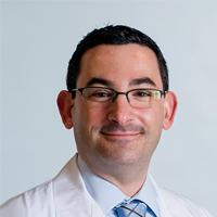 Jeremy Abramson, MD