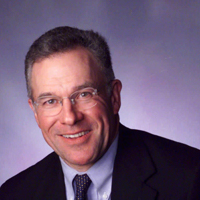 John Kirkwood, MD