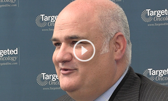 Dr. John Hays on Gynecologic Cancer Mutations and Choosing the Right Treatment