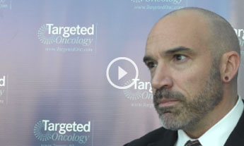The Benefits of Venetoclax in CLL