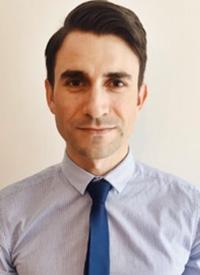 Jordan Gauthier, MD, MSc