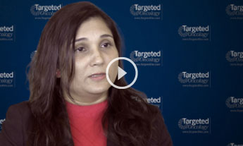 Exploring Durvalumab With Radiation Therapy in Patients With Urothelial Carcinoma