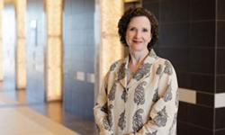 AR Findings Highlight Detailed Tumor-Profiling Study