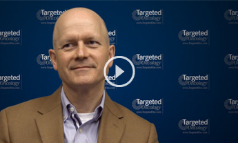 Rationale for MEK/BRAF Combinations in Melanoma