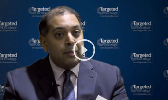 Expert Addresses Sequencing Challenges in HCC