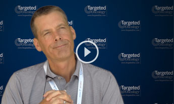 Ibrutnib in Older Patients With Mantle Cell Lymphoma