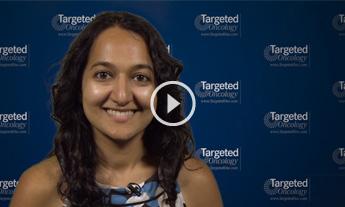 Advances Changing the Treatment Landscape of AML