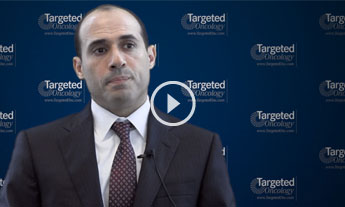 Exploring Challenges in the Treatment of HCC