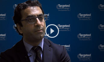 Benefitting From Immunotherapy in CRC