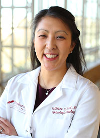 Kathleen G. Essel, MD