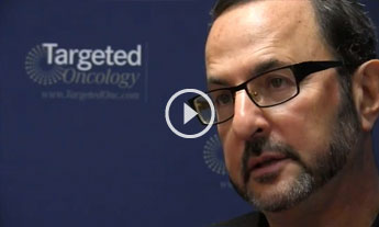 Precision Medicine Advances in Breast Cancer