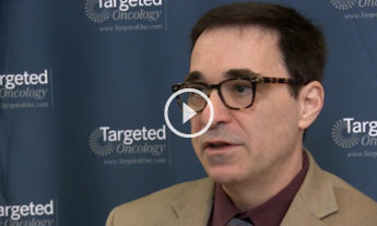 Dr. Kaufman Discusses Durable Responses to Avelumab in Merkel Cell Carcinoma