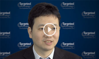 Safety and Efficacy Results of Phase I/II SCOOP Trial in mCRC