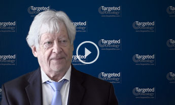 Addressing Challenges for Patients With Relapsed CLL