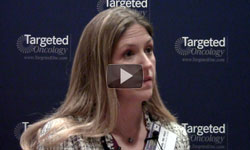 The Utility of TH-302 in Sarcoma