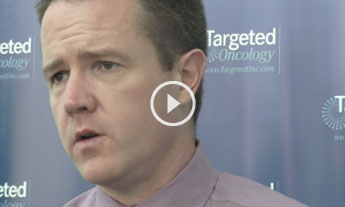 Differences Among Ethnic Groups in Multiple Myeloma