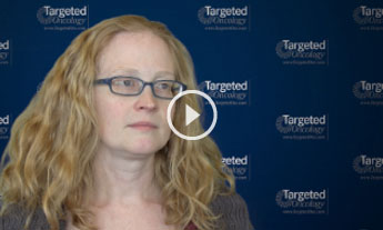 Results of a Phase II Study of LHRH Therapy in High-Risk Prostate Cancer