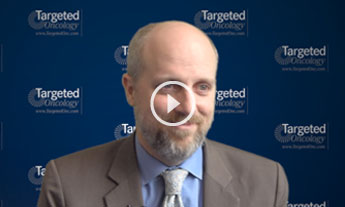 The Importance of Molecular Testing in CRC