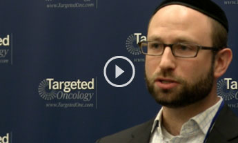 Evaluating IMRT and SBRT in Head and Neck Cancer