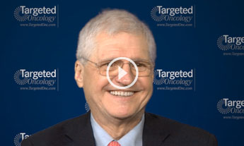 An Expert's Thoughts on the FDA Approval of Durvalumab in Locally Advanced Lung Cancers