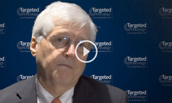 Advice for Treating Patients With Lung Cancer