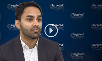 Real-World Data for Ibrutinib in Relapsed/Refractory MCL