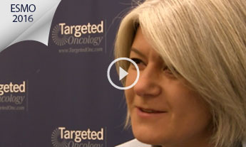 The Clinical Activity of Rucaparib in Patients With Ovarian Cancer
