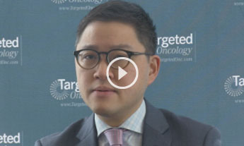 The Future of Immune Checkpoint Inhibition in Gastric and Esophageal Cancers
